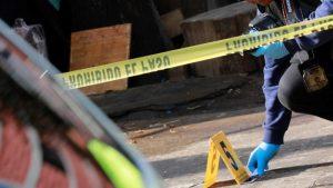 Videos:  Hombres armados matan en una fiesta a al menos 14 personas, incluido un menor, en Minatitlán