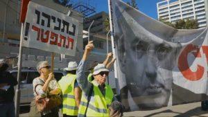 Judíos en la diaspora se distancian de Israel por el extremismo de Netanyahu