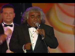 Videos: Muere Pepe Bustos, co fundador y vocalista de La Sonora Santanera