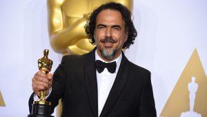 Festival de Cine de Sarajevo otorgará el Corazón de Honor al cineasta mexicano Alejandro González Iñárritu.