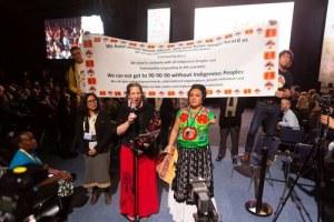 Desigual avance en la meta global de lucha contra el VIH/sida