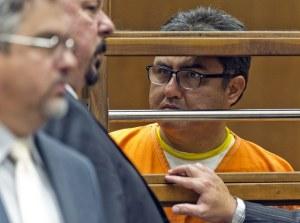 Corte de Los Angeles Corte niega fianza al líder de la La Luz del Mundo