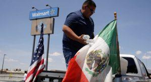 Tiroteo en El Paso forma parte del creciente rechazo a inmigrantes; temor que estimule más ataques
