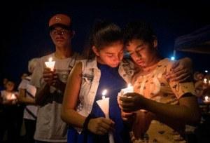 ONU pide a líderes mundiales evitar discursos de odio  contra inmigrantes tras ataque terrorista en EU
