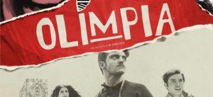 Película 'Olimpia', nueva mirada del movimiento estudiantil de 1968 en México