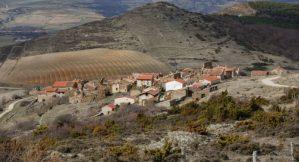 Las zonas rurales de España pierden habitantes; Asturias, a la cabeza