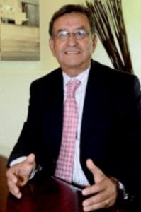 La Oposición desaprovecha vacíos de Morena