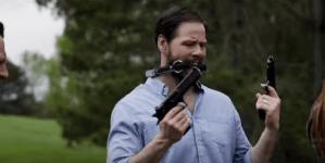 """Universal suspende estreno de la película """"The Hunt"""" en la que ricos, por esnobismo, matan a pobres"""