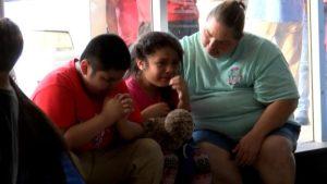 Arrestos y deportaciones afectan salud mental de los migrantes