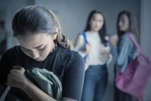 To Prevent Bullying of Students with Autism, Training is Key