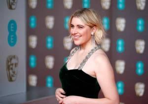 Se quejan mujeres de marginación en los Óscares