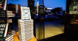 Crisis de la industria editorial de EU por el libro American Dirt, que critica la cultura mexicana en ese país