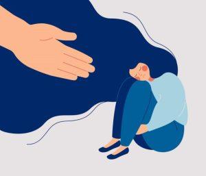 Aumento de problemas de salud mental entre estudiantes incide ya en ausencias escolares