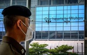 China destina 175 mil millones de dólares para contener el coronavirus