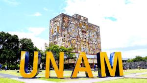 La UNAM y la impunidad