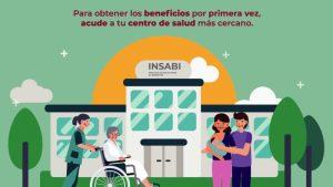 Video: Cómo recibir servicios médicos gratuitos en México al través del Insabi
