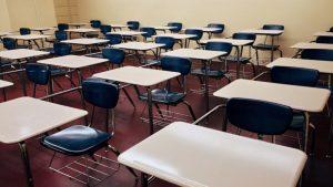 Escuelas de Riverside permanecerán cerradas hasta el 10 de junio