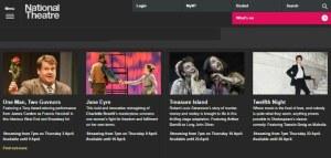 Compañía británica lanza iniciativa en línea ante emergencia
