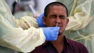 Pacientes con coronavirus ya no son infecciosos después de 11 días, incluso si siguen dando positivo, afirma estudio