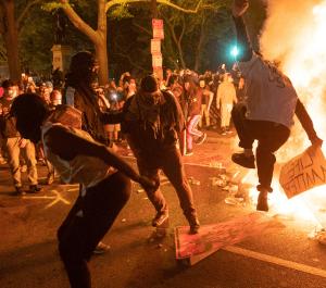 Video: La organización de extrema izquierda Antifa, detrás de la violencia en las protestas; se le considerará como terrorista, afirma la Casa Blanca