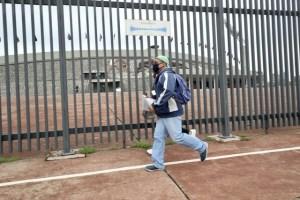 Extiende UNAM suspensión de actividades presenciales hasta enero