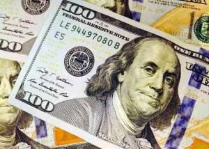 Tras casi nueve meses, peso regresa a niveles de 19 unidades por dólar