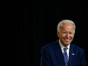Joe Biden presentará a parte de su gabinete el próximo martes