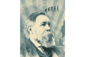 Filosofía, historia y emancipación humana. 200 años de Friedrich Engels
