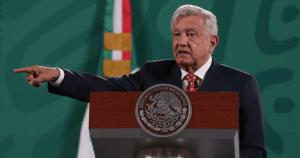 Video: AMLO, entre los presidentes con mayor aprobación del mundo, de acuerdo con Morning Consult