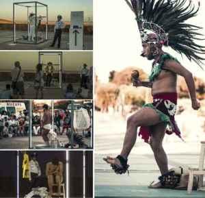 Presentan en línea Nuevo Zoologique Mexicano