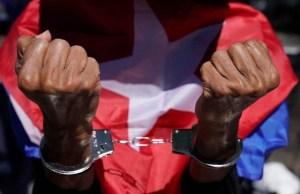 Condena la ONU el bloqueo de EU contra Cuba por abrumadora mayoría