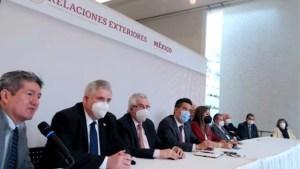 América Latina reclama suspender subasta de piezas prehispánicas en Alemania
