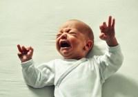 La diarrea en el bebé, síntomas y tratamientos