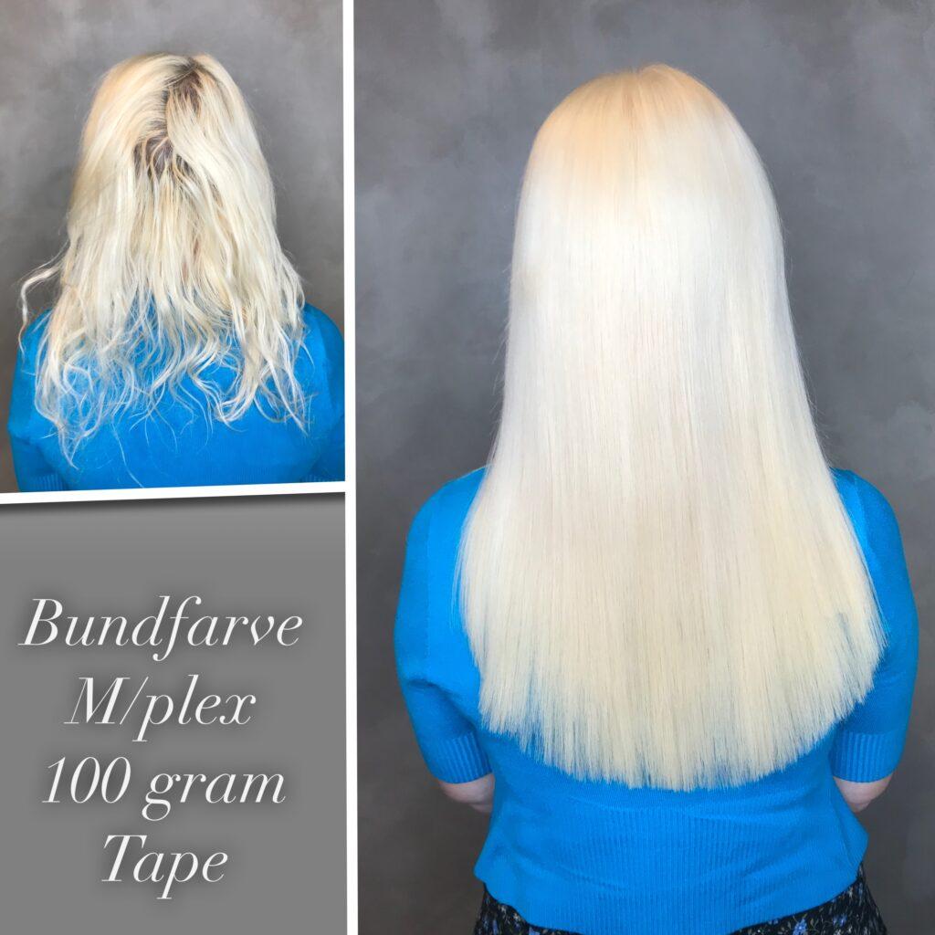 tape-20-1024x1024