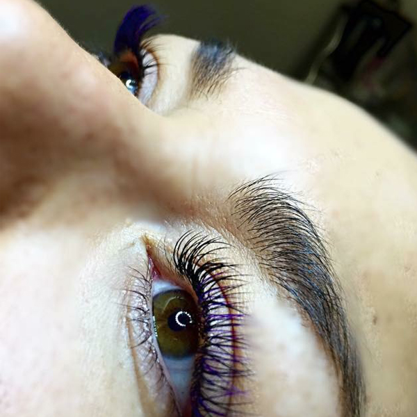 volume-eyelash-koebenhavn