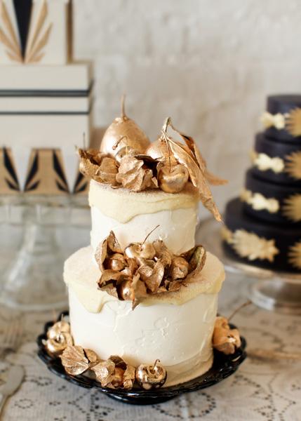 cakes  Lael Cakes