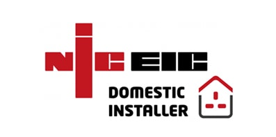 NICEIC Domestic