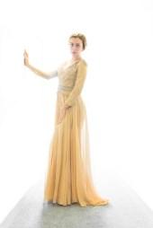 ZLATINA GOLD DRESS (NEW)-3