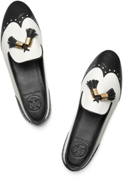 tory-burch-white-gaudio-loafer-product-1-17631036-4-610383747-normal_large_flex