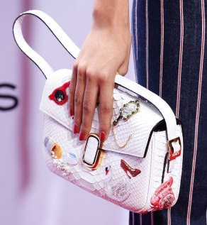 Marc-Jacobs-Spring-2016-Bags-3