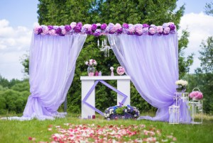 Laélya organise votre cérémonie laïque, à votre image et sur-mesure
