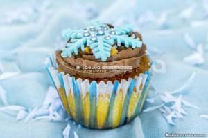 gateau_cupcake_laelya14