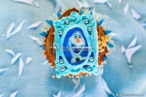 gateau_cupcake_laelya16