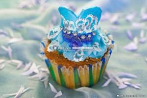 gateau_cupcake_laelya19