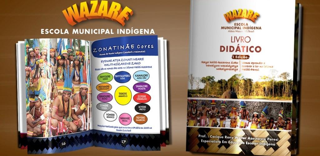 Laélya s'engage : Création d'une charte graphique et conception d'un livre pour l'imprimerie