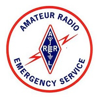 Radio Amateurs from Los Angeles join in National Deployment EMERGENCY DEPLOYMENT EXERCISE