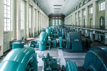 kraftwerk_13_tkujat-2
