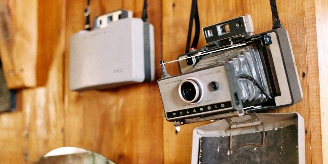 Participa en el día mundial de la fotografía