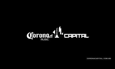 Corona Capital (El rock mediatico)