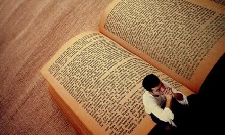 La Lectura en México: El Panorama Nacional (II)